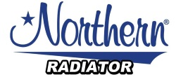 Northern Factory Radiators